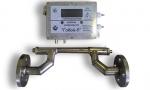 Расходомер счетчик ультразвуковой СЖУ Гобой-5