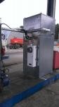 Узел ввода присадок для нефтепродуктов УНМ-10ДП