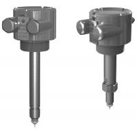 Датчики уровня оптические Ду-О-11