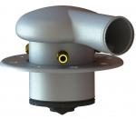 Устройство дыхательное УД 2 80 (808.00.00.00-20)