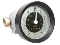 Счетчик ППО 25 для жидкости и топлива