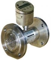 Счетчик жидкости ППТ (турбинный)