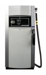 Топливораздаточная колонка ТРК Ливенка УТЭД