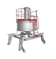 Мерник М2р для нефтепродуктов (2000 дм3)