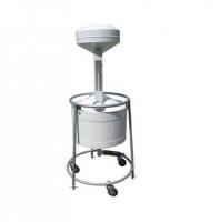 Мерник М2р для нефтепродуктов (100 дм3)