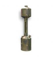 Мерник М2р для нефтепродуктов (10 дм3)