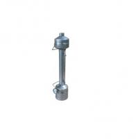 Мерник М2р для нефтепродуктов (2 дм3)