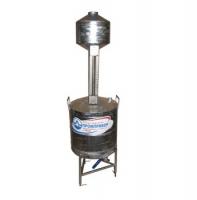 Мерник М2р для нефтепродуктов (50 дм3)