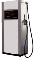 Топливораздаточная колонка ТРК Ливенка Classik