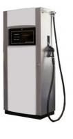 ТРК Ливенка с фильтром-водоотделителем