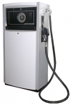 Топливораздаточная колонка ТРК Ливенка Mini