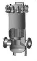 Фильтр тонкой очистки ФЖУ 150 (5 мкм)